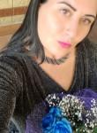 Maia, 46  , Ankara