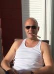 Konstantin, 39  , Tooele