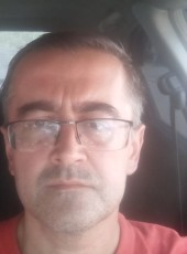 Vitaliy, 47, Ukraine, Dnipr