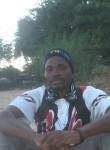 Reonard, 36  , Maputo