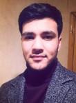 merdan, 20  , Gomel