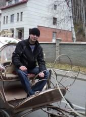 Aleksey, 33, Russia, Leninsk-Kuznetsky