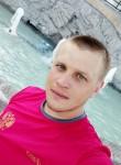 Evgeniy, 30  , Gurevsk (Kemerovskaya obl.)