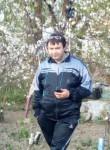 Xdsaa, 20  , Bryansk