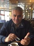 ramekins, 39  , Khan Yunis