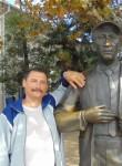 KONSTANTIN , 55  , Olenegorsk