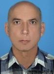 Maykl, 60, Tashkent