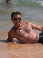 Yuriy, 37, Ukraine, Makariv