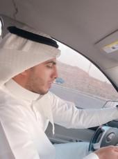 رائد, 19, Saudi Arabia, Khamis Mushait