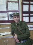 Aleksandr, 24, Velsk
