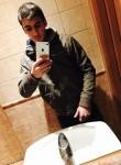 jonathan, 21  , Alovera