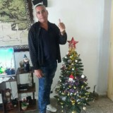 Máximo, 56  , Camaguey