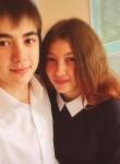 Elvir, 21  , Sarmanovo