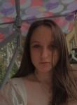 Tatyana, 19  , Minsk