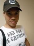 Aleksey, 35  , Samara