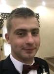 Тарас, 24  , Boryslav