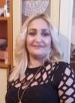 Sevdasevda, 19, Sofia