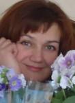 Jecksi, 49  , Kirovohrad