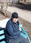 Stanislav, 32  , Mozhga