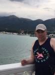 Stanislav, 34, Mozhga