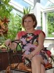 Irina, 55  , Pushkin