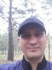 Ram, 42, Russia, Naberezhnyye Chelny