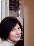 Natalya , 51  , Polyarnyy