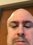 danny divito, 48  , Indianapolis