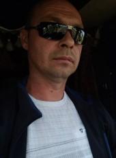 Aleksandr, 41, Germany, Laupheim