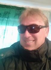 Sergey, 59, Ukraine, Sumy