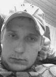Maxik, 25  , Udomlya