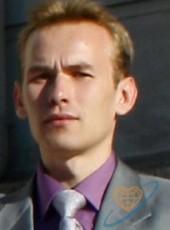 Pavel, 40, Russia, Novocherkassk