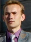 Pavel, 40, Novocherkassk
