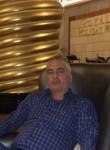 Mirhusein, 57  , Geoktschai