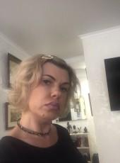 Mariya, 43, Russia, Moscow