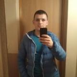 Dimon, 25  , Niemodlin