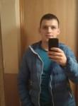 Dimon, 23  , Niemodlin