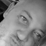 Giuseppe, 47  , Brembate