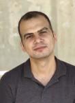 Shouman, 33  , Cairo