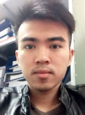 Quanzozo, 25, Vietnam, Hanoi