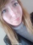 Tatyana, 18  , Heihe