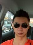 wilfred, 30  , Taiping