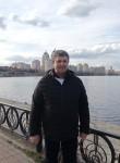 Vladimir, 59, Kiev