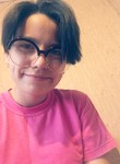 Arina, 18  , Birsk