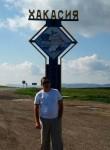 Evgeniy, 40  , Divnogorsk