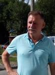 Aleksey, 58  , Novosibirsk