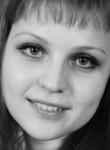 Алёна, 39, Voronezh