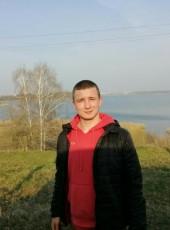 Daniloff, 19, Ukraine, Lubny