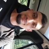 Enzo, 34  , Casoria