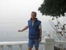 Igor, 55 - Just Me Photography 39